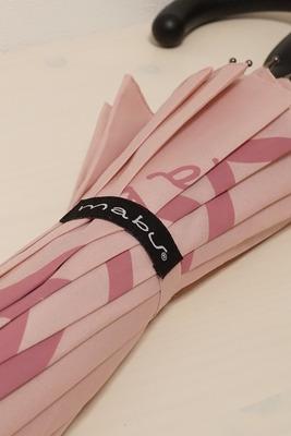 mabuジャンプ傘 (12)