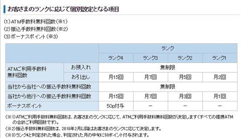 2016-08-10 (1)のコピー