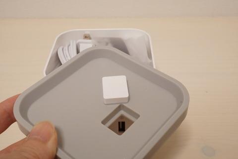 Oittm充電スタンド (7)
