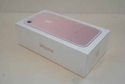 iPhone7 3