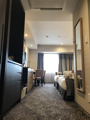 ホテルオーレ2018-05 (10)