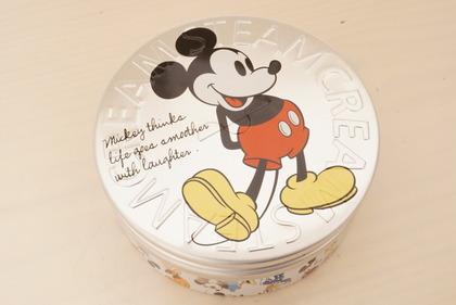 ミッキーマウスと仲間たち (6)