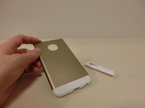 iPhone6 ケース15