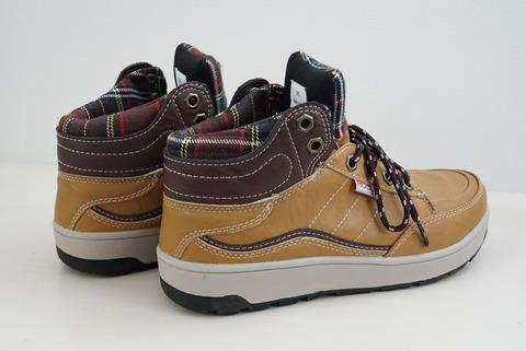 MOCAP安全靴 (9)