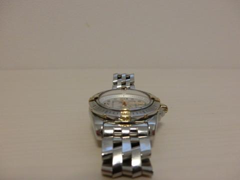 時計のケース17