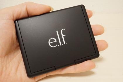 ELF ToneCorrecthingPowder (5)