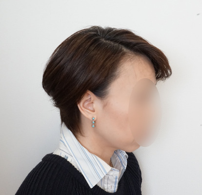 サロンスタイルヘアスプレーUV (5)-R