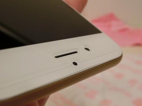 iPhone6 ケース9