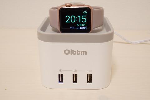 Oittm充電スタンド (14)