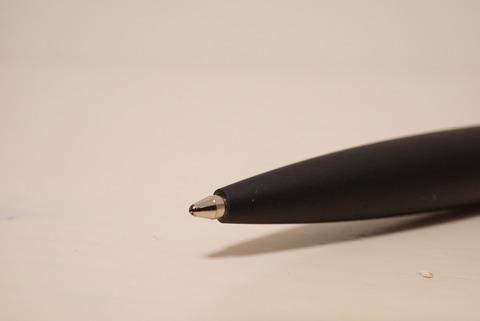 ペリカンボールペン (8)