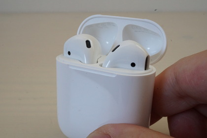 AirPods (13)