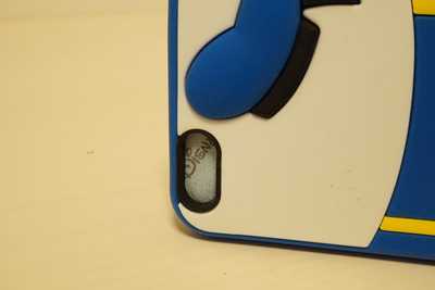 iPhone7 17