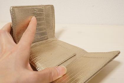 dinosリップモチーフミニ財布 (18)