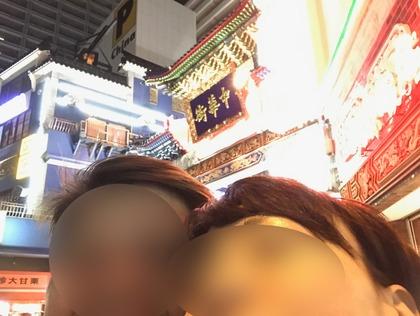 2017GW横浜中華街 (34)-R