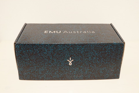 EMU アミティ2