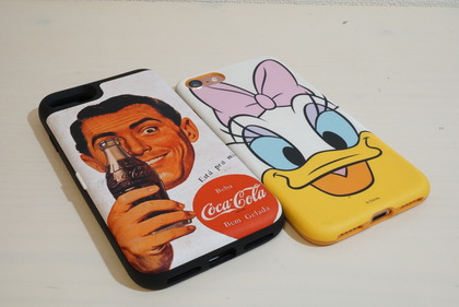 iPhone7コカコーラ (5)