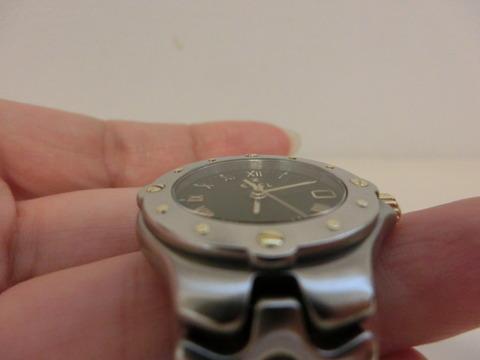 時計のケース10