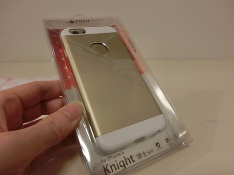 iPhone6 ケース14