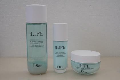Dior LIFE (11)