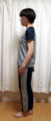 夏用ジャージ (15)