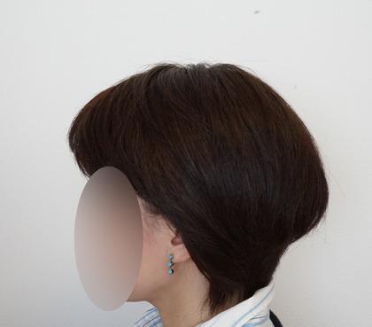 サロンスタイルヘアスプレーUV (7)-R