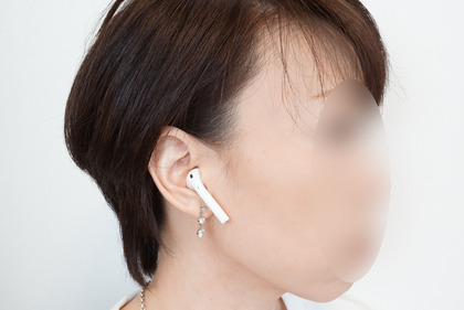 AirPods (18)-R