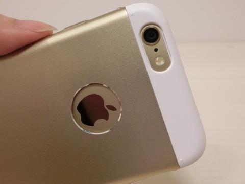 iPhone6 ケース19