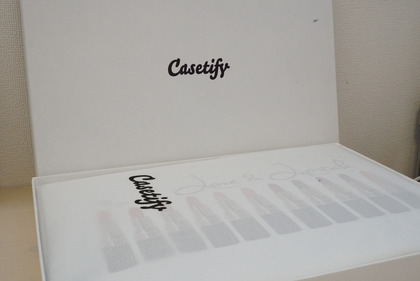 casetify7