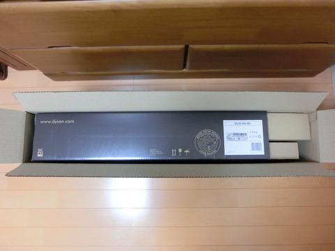 ダイソンDC45 (6)