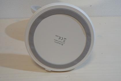 LEDメイクアップミラー (20)