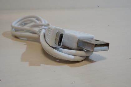 LEDメイクアップミラー (7)