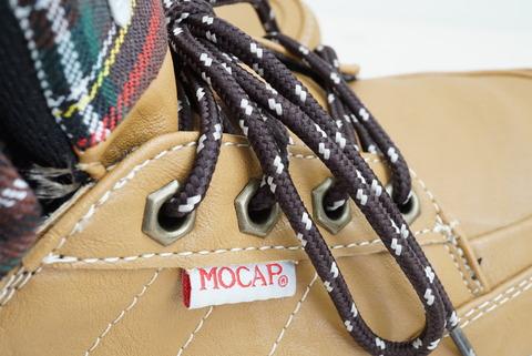 MOCAP安全靴 (10)