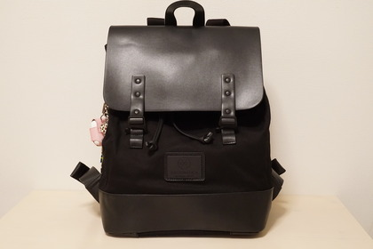 praper-black26