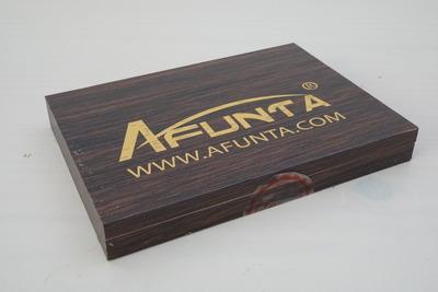AFUNTAガラスフィルム2