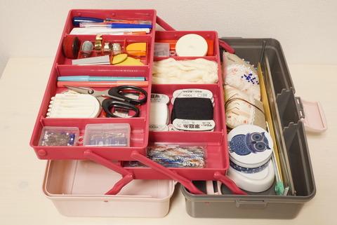 裁縫箱 (7)