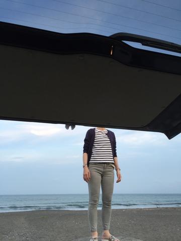 2016海の日2
