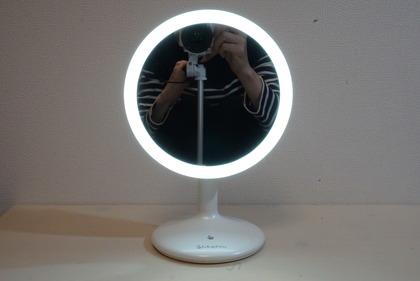 LEDメイクアップミラー (18)