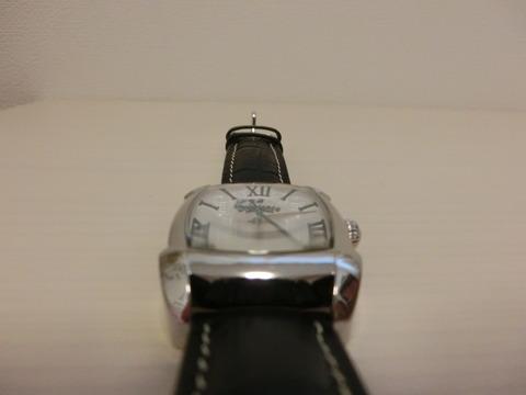時計のケース14