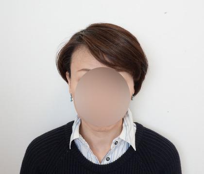 サロンスタイルヘアスプレーUV (3)-R