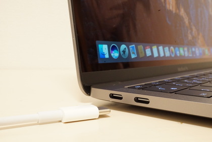 MacBookProアクセサリ (9)