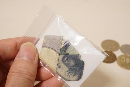 dinosリップモチーフミニ財布 (25)