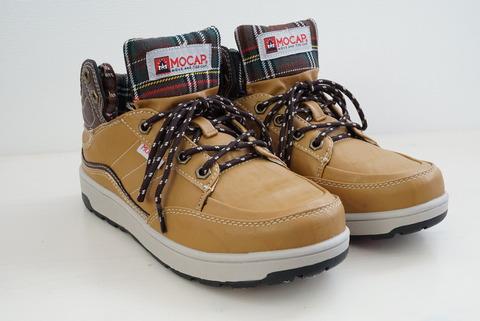 MOCAP安全靴 (8)