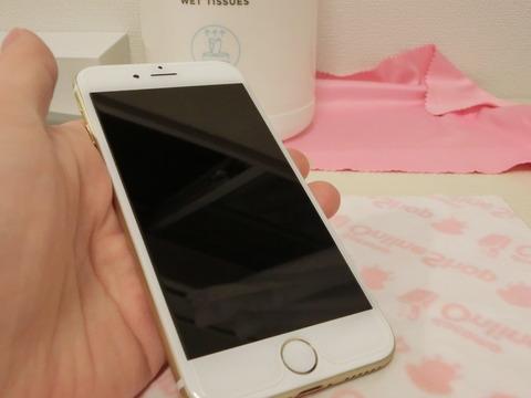 iPhone6 ケース10