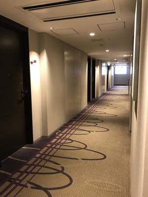 ホテルオーレ藤枝 (8)