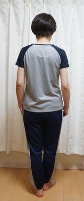夏用ジャージ (17)