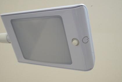 LEDデスクランプ (11)