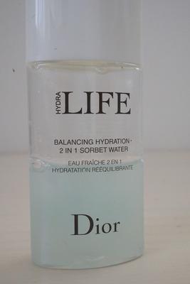 Dior LIFE (3)