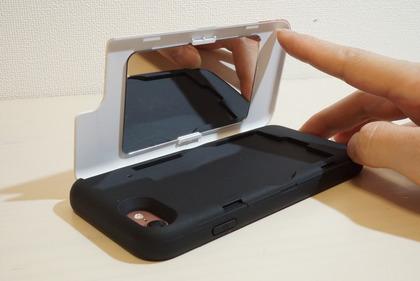 iPhone7コカコーラ (24)