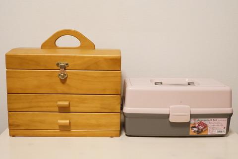 裁縫箱 (3)