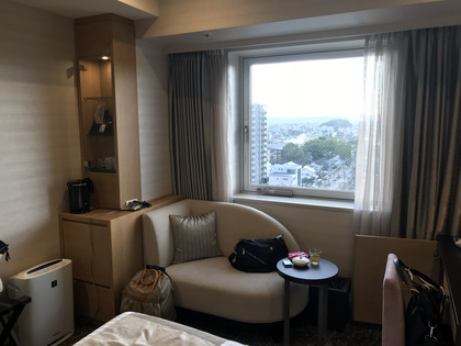 ホテルオーレ藤枝 (17)